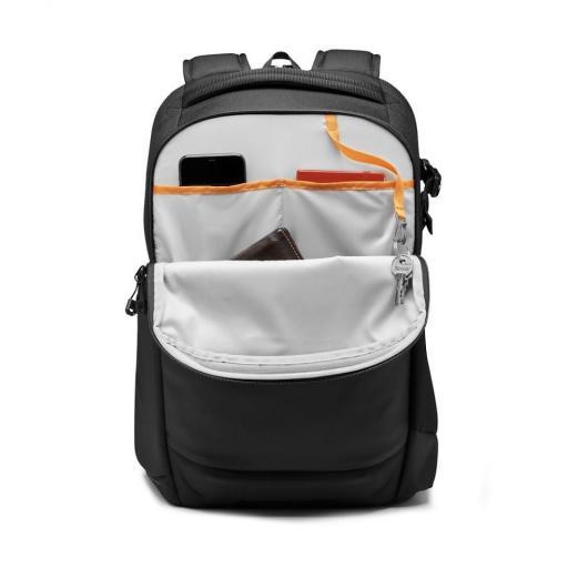 camera-backpack-lowepro--flipside-iii-lp37352-pww-pocket.jpg