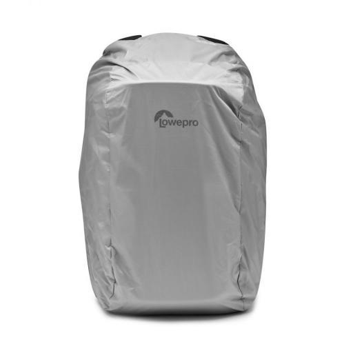 camera-backpack-lowepro--flipside-iii-lp37353-pww-rc.jpg