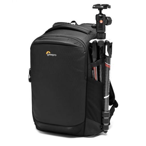 camera-backpack-lowepro--flipside-iii-lp37352-pww-tripod.jpg