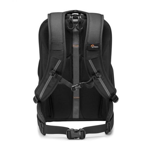 camera-backpack-lowepro--flipside-iii-lp37352-pww-back.jpg
