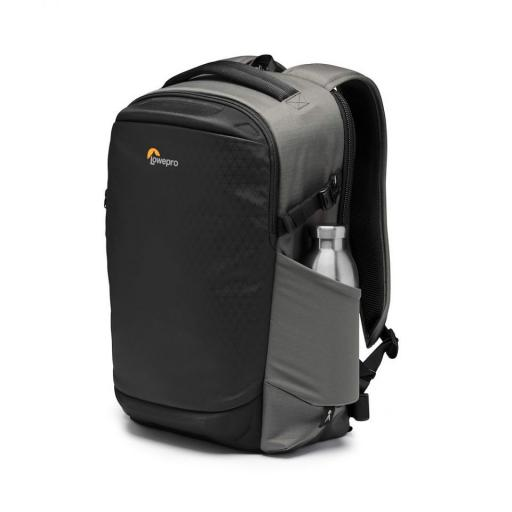 Lowepro Flipside Backpack 300 AW III in Black & Dark Grey