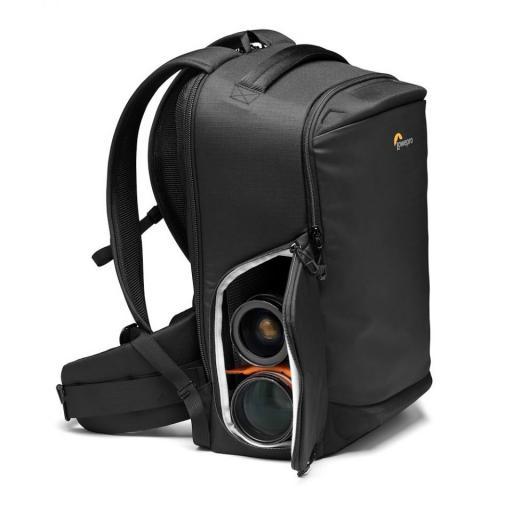 camera-backpack-lowepro--flipside-iii-lp37352-pww-side.jpg