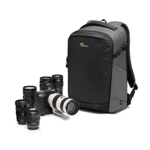 camera-backpack-lowepro--flipside-iii-lp37353-pww-gear.jpg