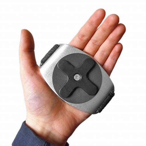 Tether Tools X Lock Hand Strap