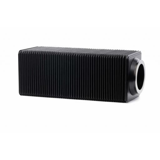 Arca Swiss Bellows for 50cm DSLR (requires Canon, Nikon or Sony bayonet, etc.)