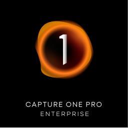 CO_Enterprise-Logo.jpg