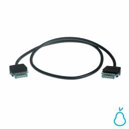 u-115_volare_sinacam1 cable_006.jpg