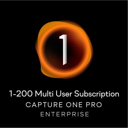 EnterpriseMultiUser.jpg