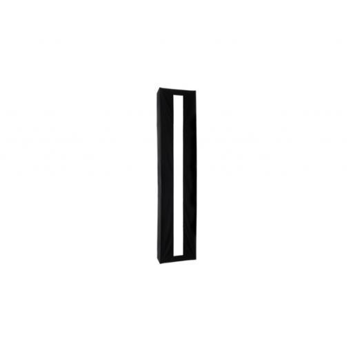 broncolor-Strip-Mask-for-Softbox-30-x-120-cm-33.610.00.jpg