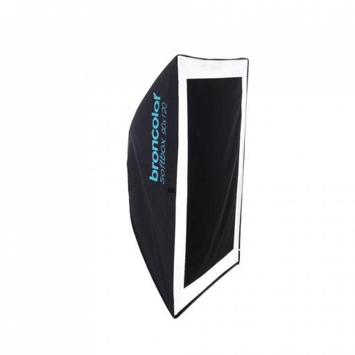 broncolor-optical-accessories-br-33.614.00.jpg