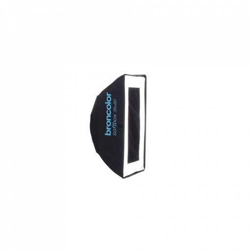 broncolor-optical-accessories-br-33.612.00.jpg