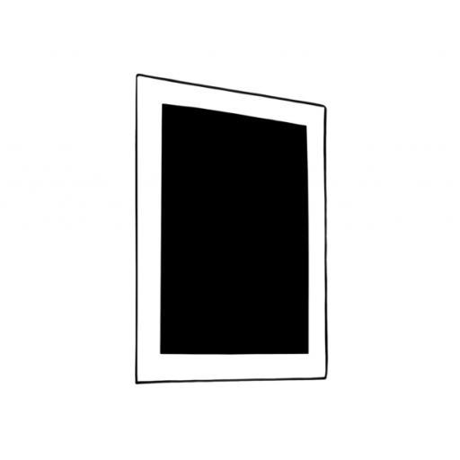 broncolor-Edge-Mask-90x120-33.614.00.jpg