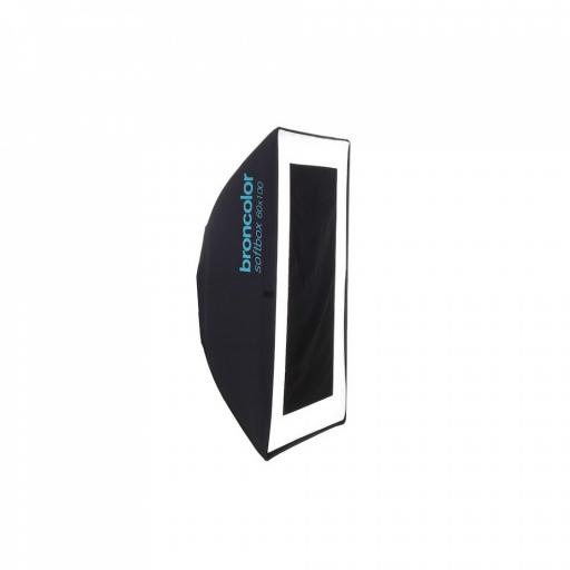 broncolor-optical-accessories-br-33.613.00.jpg