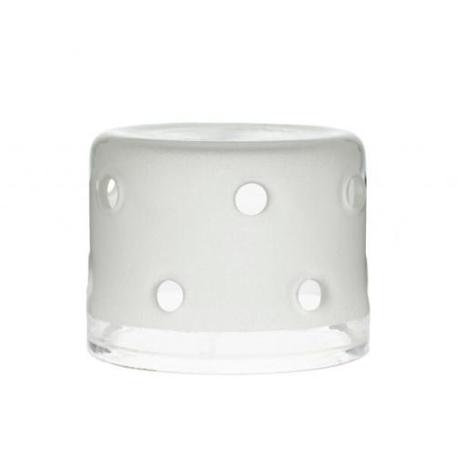Broncolor Protecting Glass Matt 5900 K for Siros S / L