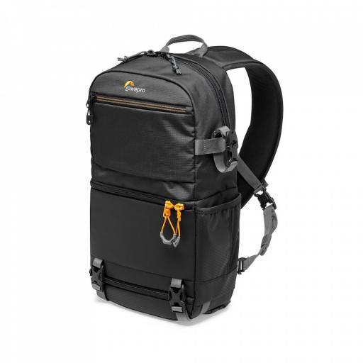 Slingshot SL 250 AW III Camera Backpack