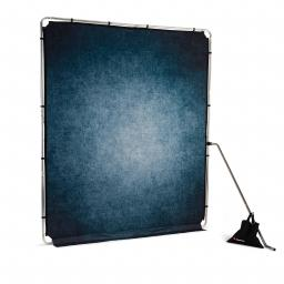 Background_Manfrotto_EzyFrame_Kit_Ink_LL LB7922_02.jpg
