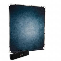 Background_Manfrotto_EzyFrame_Kit_Ink_LL LB7922_.jpg