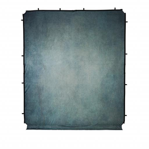 Background_Manfrotto_EzyFrame_Cover_Sage_LL LB7933_03.jpg