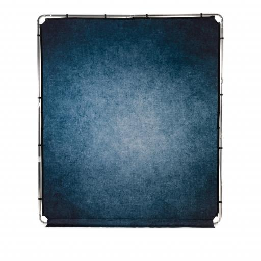 Background_Manfrotto_EzyFrame_Kit_Ink_LL LB7922_01.jpg