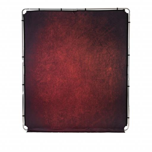 Background_Manfrotto_EzyFrame_Kit_Crimson_LL LB7940_01.jpg