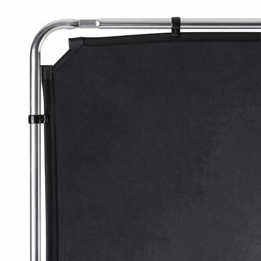 Background_Manfrotto_EzyFrame_Kit_Pewter_LL LB7936_03.jpg