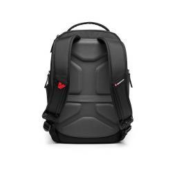 Advanced Gear Backpack.6.jpg