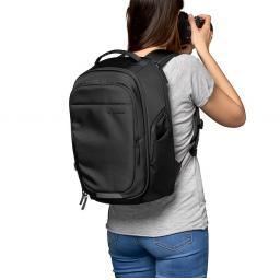 Advanced Gear Backpack.5.jpg