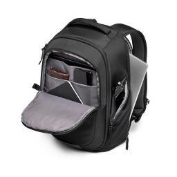 Advanced Gear Backpack.2.jpg