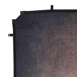 Background_Manfrotto_EzyFrame_Cover_Walnut_LL LB7935_01.jpg
