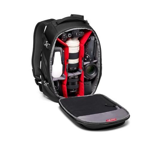 Advanced Gear Backpack.4.jpg