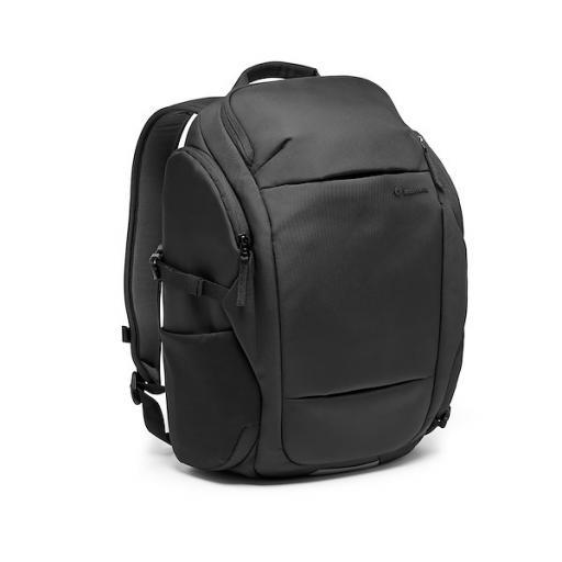 Advanced Travel Backpack III