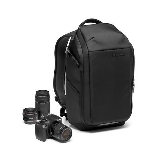 Advanced Compact Backpack III