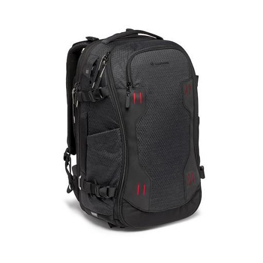 PRO Light Flexloader Backpack L