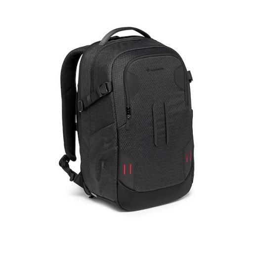 PRO Light Backloader Backpack M for CSC/DSLR