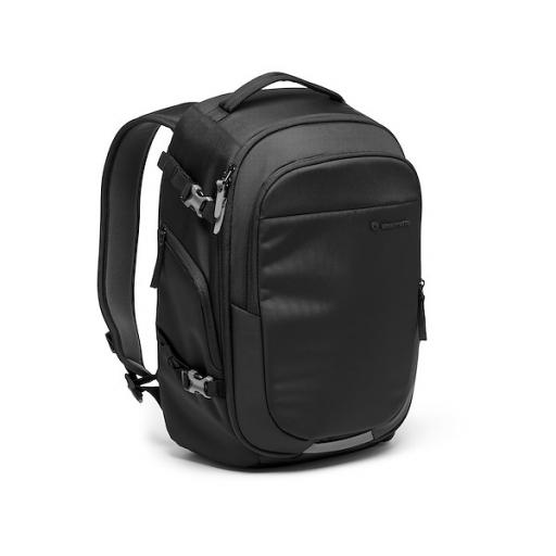 Advanced Gear Backpack III
