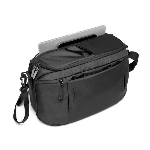 Advanced Hybrid Backpack III