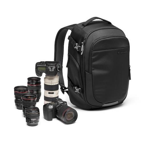 Advanced Gear Backpack.jpg